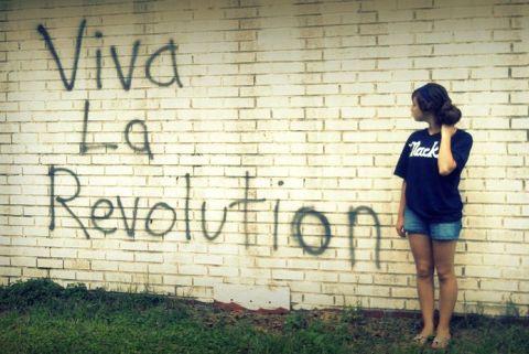 viva_la_revolution_by_surrealistique